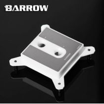 Barrow LTPO3-04 (blanc) - Waterblock CPU