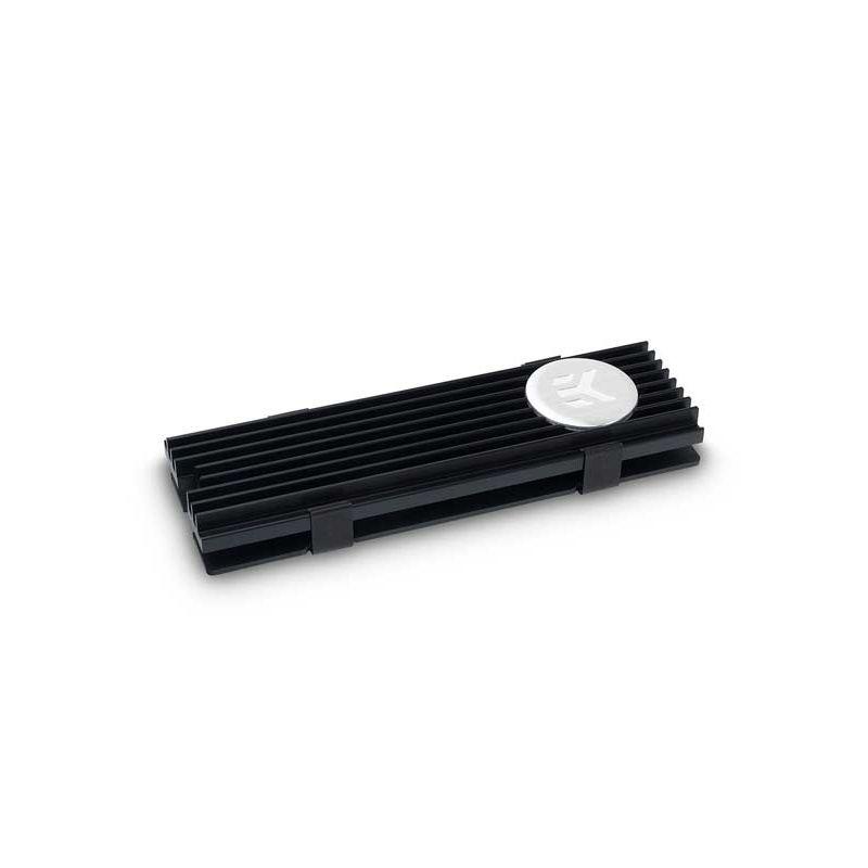 EK-M.2 NVMe Heatsink - dissipateur thermique SSD M.2