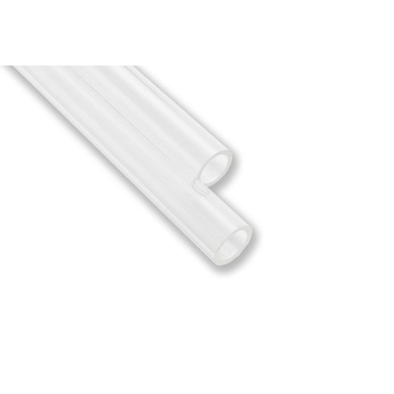 EK Water Blocks EK-HD PETG Tube - tube rigide PETG 12x16mm