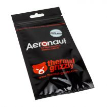 Pâte thermique Thermal Grizzly Aeronaut - 1g