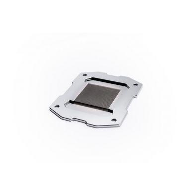 Hybrid Cooling Modding HCM Black - Coldplate