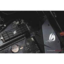 Hybrid Cooling Modding HCM PRO EVO.X V2 dissipateur SSD M.2