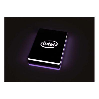 HCM KH - Cover SSD RGB