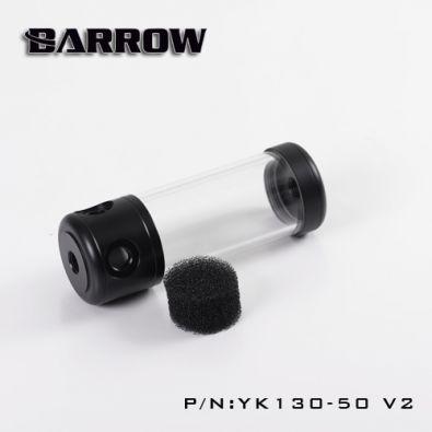 Barrow YK130-50 V2 - Réservoir watercooling