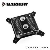 Barrow LTYK3Q-04 Hole Edition - Waterblock CPU